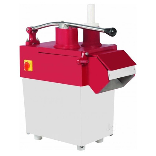 Vegetable Cutting Machine, 380V