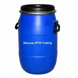 Nitocote AP35 Coating