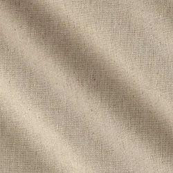 Checks Cotton Linen Fabrics