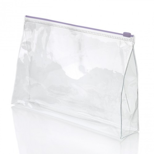 Mayank Plastic Transparent PVC Bag, Thickness : 20 - 100 micron