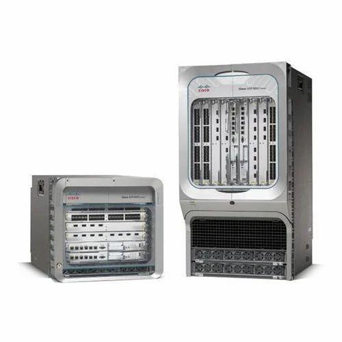 Cisco Asr 1000 Edgerouter