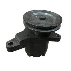 Power Steering Pump (Hydraulic)