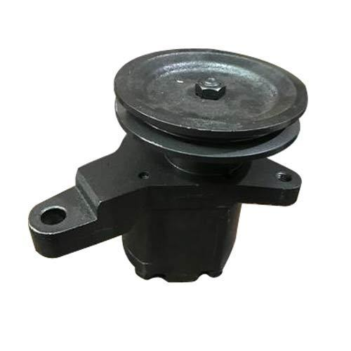 How Much Is A Power Steering Pump >> Power Steering Pump Hydraulic