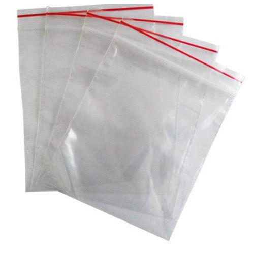 Zip Lock Cover, Plastic Lock Bags, Resealable Plastic Bag ...