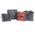 Ladies Hand & Conference Bags