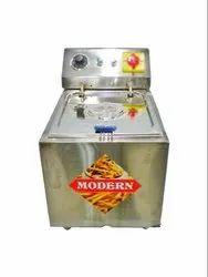10 Ltr Modern Deep Fryer