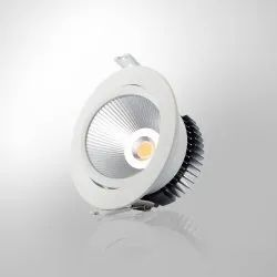 Syska LED Spot Light