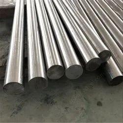 Super Duplex Steel Uns S32750 (Sa 182 f - 53 / Din 1.4410)