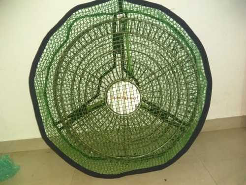 Fan Safety Net