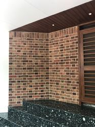 Digital Wall Tile