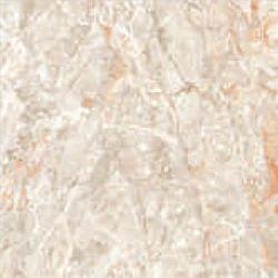 Silver And White Glazed Digital Vitrified Tiles