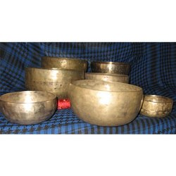Khara Bowl