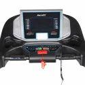 Motorized Treadmill AF-211