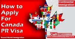 Financial Sales Representatives Required in Canada Under AIPP
