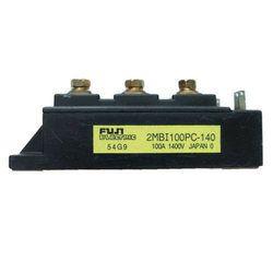 2MBI150ND-060-01 IGBT Module