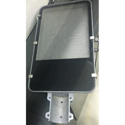 50 W LED Street Light Luminary