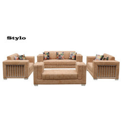 Stylo Sofa Set