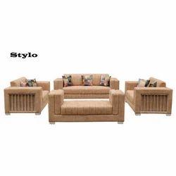 Stylo Sofa Set