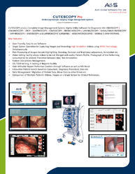 Endoscopic Software