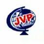 J.V. Polymers