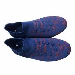 Deccap Mens Casual Shoes, Size: 6-10
