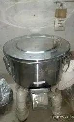 Granule Colour Mixture, Model: ENGJ
