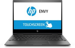 HP ENVY 13-ag0000 x360 Convertible PC
