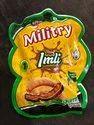 Military imli paste