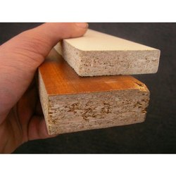 ISI Certification For Particle Boards Of Wood