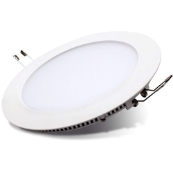 Round Fancy LED Downlights