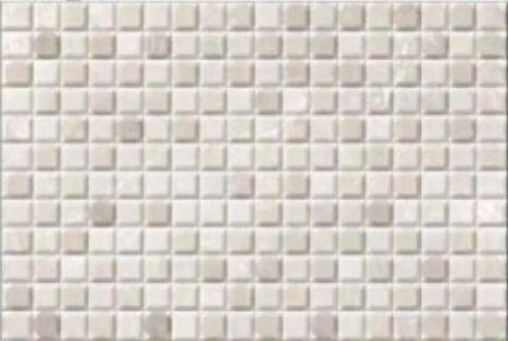 250 X 375 Mm Digital Wall Tiles Digital Wall Tiles 1058 L Manufacturer From Morbi