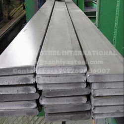 310 Stainless Steel Patti