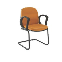 MAK-149 Revolving Computer Chairs
