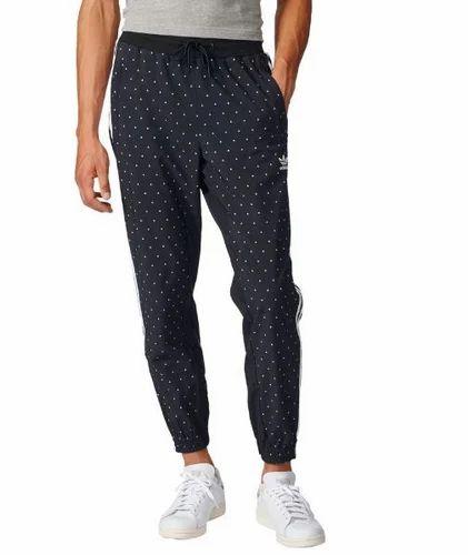 adidas X Pharrell Williams Human Race Track Pants Joggers