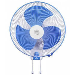 Polar Wall Fan