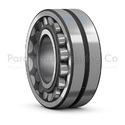 23252-E1A-MB1 FAG Spherical Roller Bearing