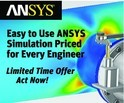 Ansys Aim Software