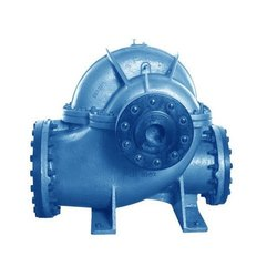 Beacon HSC Pump
