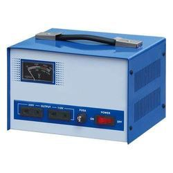 Automatic Voltage Power Stabilizers