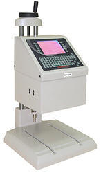 MP1100 Marking Machine