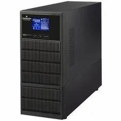 20KVA Liebert UPS System