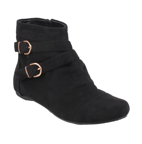 Casual 31-7701 Women Boots