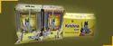 Shree Krishna Refined Oil