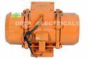 Concrete Vibratory Motors