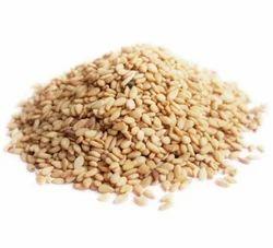 Natural Sesame Seeds, Pack Size: 20kg