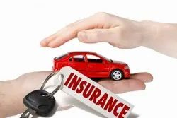 Vehicle Insurance, Policy Duration: 1 Year