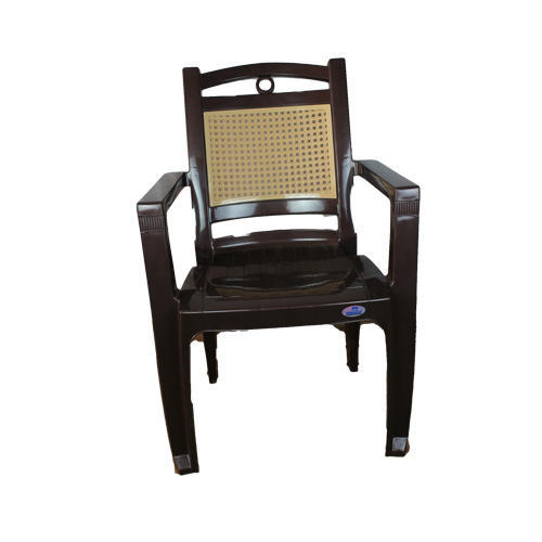 nilkamal chair 2197 at rs 900 piece pp nilkamal chairs plastic