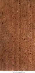Novoceno Pine Aluminum Composite Panel (ER387)