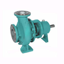 Flood Control Centrifugal Pump
