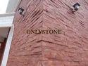 Wall Cladding Stones Exterior